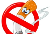 Loạn sản phẩm thảo dược hỗ trợ cai thuốc lá trên thị trường