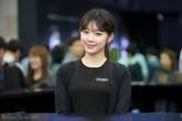 Hành trình đổi đời của cô gái được ví như 'Lọ Lem Hàn Quốc'