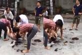 Diễn biến bất ngờ vụ cô gái bị lột đồ, đánh ghen kinh hoàng ở Vĩnh Phúc