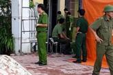 Hành trình truy bắt hung thủ sát hại nữ chủ nhiệm hợp tác xã ở Bắc Ninh