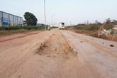 Vụ đường gom cao tốc hành dân: Nhà đầu tư BOT tố các doanh nghiệp phá đường