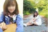 Nữ sinh Hải Phòng uống thuốc diệt cỏ: Một công an nghĩa vụ nghi có liên quan