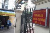 Ngày mai (1/10), Hà Nội tiến hành tổng kiểm tra hộ khẩu