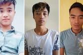 Vụ người đàn ông bị đánh tử vong trong đêm: Các đối tượng bị bắt khai gì?