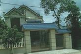 Xôn xao người phụ nữ bán rau ở Quảng Ninh bị vỡ nợ 100 tỷ đồng