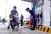 Học gì từ cách người Nhật bán xăng?