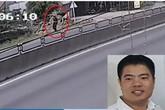 Sự thật bất ngờ vụ tài xế taxi mất tích sau khi chở khách