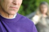 Ông lão 64 tuổi đâm đơn đòi bỏ vợ