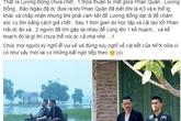 Diễn viên Việt Anh tiết lộ chi tiết gây sốc trong 'Người phán xử'