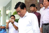Ông Đinh La Thăng từng dàn xếp nhằm trốn tránh trách nhiệm để xảy ra sai phạm tại PVN