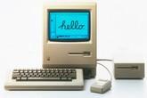 Những sản phẩm biểu tượng của Apple