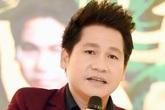 Trọng Tấn: 'Vợ chồng tôi nhiều lúc bế tắc khi giao tiếp với con trai'