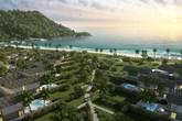 Ra mắt dự án biệt thự siêu sang Sun Premier Village Kem Beach Resort Phú Quốc