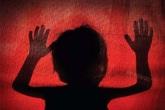 Hà Nội: Nghi án bé trai 33 ngày tuổi bị dìm chết trong chậu tắm tại nhà