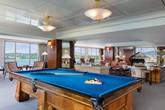 10 phòng khách sạn nhà giàu chưa chắc đã dám ở