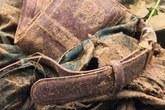 Thanh Hóa: Tìm thấy quân phục thượng tá Biên phòng bị lũ cuốn