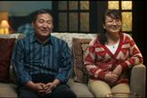 Quảng cáo hướng tới phụ nữ 'ế' gây bão ở Trung Quốc