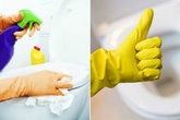 """Đừng biến nhà tắm thành """"ổ vi khuẩn"""" vì những lỗi sai ai cũng hay mắc này"""