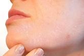 10 dấu hiệu tưởng bình thường của cơ thể nhưng báo hiệu nguy hại