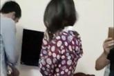 Cách chức Phó Bí thư xã nhờ nữ cán bộ chính sách mang thuốc vào nhà nghỉ