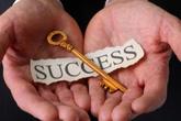 Cách để loại bỏ những lối nghĩ cản con đường thành công của bạn