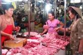 Sốc nặng: Giá lợn 10.000 đồng/kg, Hà Nội sẽ tiêu diệt bớt lợn nái