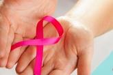 """Không chữa khỏi bệnh ung thư nếu """"ôm khư khư"""" 10 quan niệm sai lầm này"""