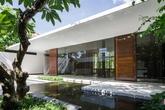 Ngôi nhà 470m2 ở Vũng Tàu đẹp choáng ngợp khiến ai cũng muốn ở