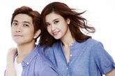 Cặp đôi Tim - Trương Quỳnh Anh ly hôn để PR?