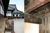 Bỏ hết các thiết bị chống trộm đi, chỉ cần học cách xây nhà chống trộm cực hiệu quả này của người Nhật