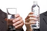 Những thói quen vệ sinh khiến bạn dễ mắc bệnh