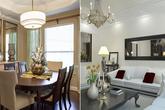 5 cách khắc phục đơn giản cho căn phòng thiếu ánh sáng