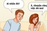 10 dấu hiệu chứng tỏ vợ chồng đã hết sạch tình yêu, có thể ly hôn bất cứ lúc nào