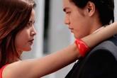 """Chấp nhận """"hẹn hò bí mật"""" để bảo vệ hạnh phúc gia đình"""