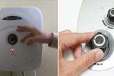 Mẹo dùng bình nóng lạnh thoải mái mùa đông mà vẫn tiết kiệm tối đa tiền điện