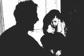 Hải Dương: Nghi vấn bé gái 15 tuổi bị xâm hại tình dục