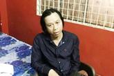'Tú ông' có 10 tiền án môi giới mại dâm tiền triệu ở Sài Gòn