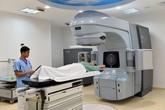 Hỗ trợ tới 70% chi phí điều trị tim mạch, ung bướu, hồi sức cấp cứu tại Vinmec