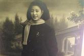 """Cận cảnh nhan sắc bà nội của Phạm Băng Băng: Chỉ có thể thốt lên """"Đẹp di truyền"""""""