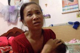 Lời kể kinh hoàng vụ bố sát hại con, đâm trọng thương mẹ và vợ