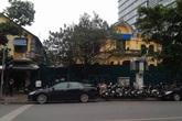 Nạn nhân sập biệt thự 107 Trần Hưng Đạo nhận tiền hỗ trợ nhưng vẫn lo không có chốn dung thân