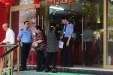 """Đa cấp Thiên Ngọc Minh Uy """"tự chết"""": Nhiều người mất tiền tỉ"""