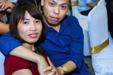 Nghẹn ngào ước mơ của cô gái Hà Nội có chồng bị bệnh máu khó đông