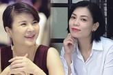 Luật sư nói gì về việc diễn viên Kim Oanh kiện vợ Xuân Bắc?