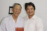 Người thầy U90, hơn 2 thập kỷ về hưu chưa ngơi niềm đam mê truyền lửa