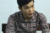 Đà Nẵng: Nam sinh viên cướp tiệm vàng chỉ vì thiếu 1,3 triệu trả ngân hàng?