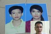 Người cha kể những tình tiết kỳ lạ khi hai con mất tích bí ẩn trong một ngày