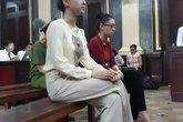 Luật sư của Trương Hồ Phương Nga bất ngờ cung cấp chứng cứ mới