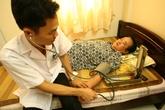 Hà Nội nâng cao chất lượng chăm sóc người cao tuổi
