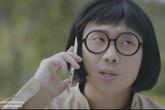 Phim hài của Trấn Thành bị chê phản cảm vì quảng cáo lộ liễu